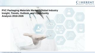 PVC Packaging Materials Market.pdf