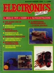 EP 1992-05-06.pdf