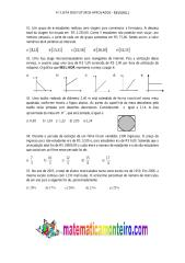 Lista 41 - Revisão II - Prof-Alessandro-Monteiro.pdf