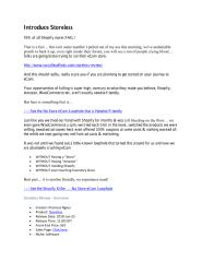 Article (24).pdf