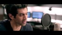 Chahu Main Yaa Naa - Aashiqui 2 (1080p HD Song) (Mobile).3gp