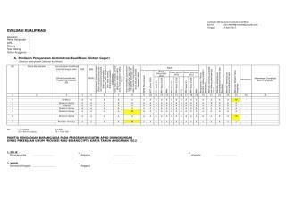 eva konsultan seleksi sederhana.xlsx