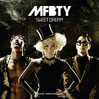 MFBTY - Sweet Dream.mp3