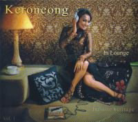Keroncong In Lounge - Can't Help Falling in Love.mp3