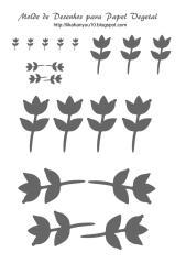 [molde] desenhos para papel vegetal_013 a4.pdf