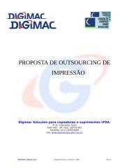 PROPOSTA Camara do comercio arabe VR1.doc