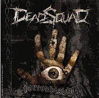 DeadSquad-Dominasi Belati.mp3