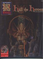 TSR 2502 Hail the Heroes.pdf