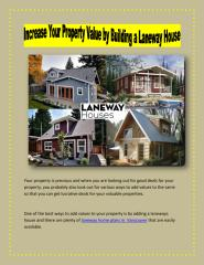 Increase_Your_Property_Value_by_Building_a_Laneway_House.PDF
