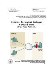 Modul TKJ-15 menginstalasi_perangkat_jaringan_berbasis_luas_(wan).pdf