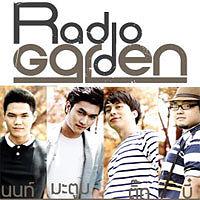 Radio_Garden_-_.mp3