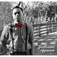 073-Jeff Bernat-Call You Mine (Feat. Geologic Of The Blue Scholars).mp3