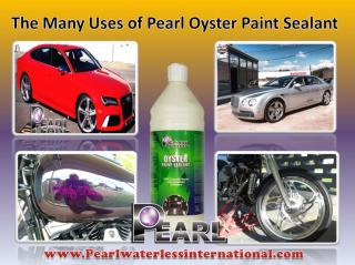 The Many Uses of Pearl Oyster Paint Sealant (3).pdf