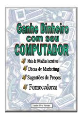 82 NEGÓCIOS LUCRATIVOS PARA INICIAR COM SEU COMPUTADOR.pdf