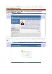 petunjuk pengoperasian simlitabmas user pengusul mahasiswa.docx