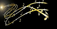 Twitter Background Images Music Tbd-music-notes-twitter
