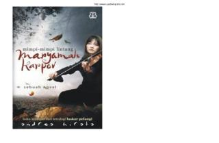 novel maryamah karpov..pdf