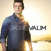 GABRIEL VALIM - MEDO DE VOCÊ.mp3