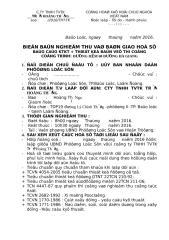 nghiem thu BCKTKT.doc