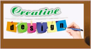 Creative Design 1.pdf