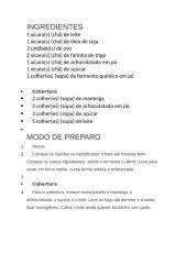 BOLO DE CHOCOLATE.docx