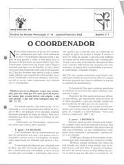O Coordenador.pdf