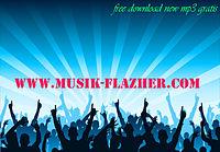 Alay - Indah Andira - Sagita - www.musik-flazher.com.mp3