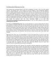 Free Coins For Slotomania.pdf