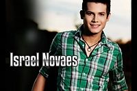 Israel Novaes   Beijo Meu Part Humberto e Ronaldo ( CD 2012 Oficial )_xvid.avi
