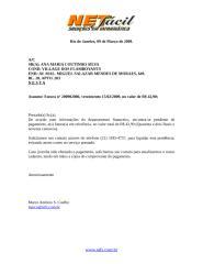 Carta de Cobrança 20-203.doc