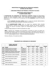 resultado_pr_tica_e_classifica__o_final.doc