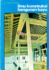 40_ilmu konstruksi bangunan kayu.pdf