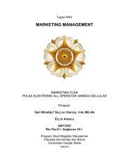 Marketing Plan-Erwin.pdf