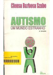 autismo - um mundo estranho (psicologia).pdf
