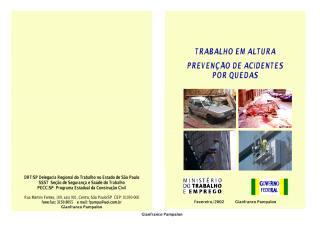 segurança_industrial-trabalho_em_altura-fundacentro.pdf