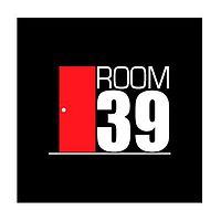 09.Room39 - Billionaire.mp3