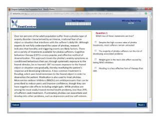 dragnet verbal 3.pdf