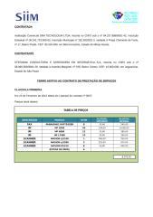 ADITIVO HP 2800.docx