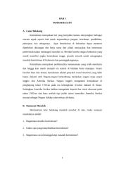 makalah kemiskinan di indonesia.docx