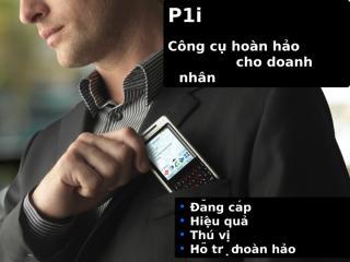 P1- TV.ppt