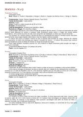Descrição das Magias N a Q - v1.1.pdf