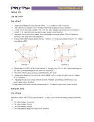 soal latihan dimensi tiga.pdf
