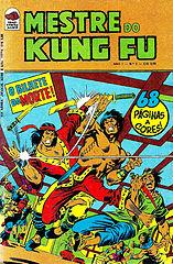 Mestre do Kung Fu - Bloch # 03.cbr