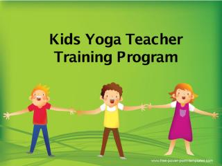 Kids Yoga Teacher Training Program.pdf