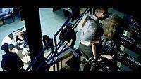 Alexandra Stan - Mr. Saxobeat OFFICIAL HD MUSIC VIDEO 1080p.mp4