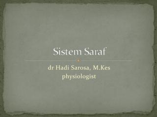 saraf sensoris-motoris.pdf