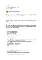 Questões de Lei Orgânica do DF_2.docx