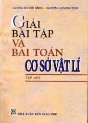 CSVL1.PDF