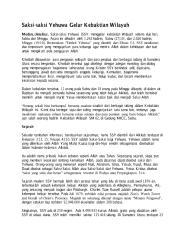 SAKS-SAKSI YEHUWA GELAR KEBAKTIAN WILAYAH.pdf