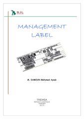 MANAGEMENT LABEL.pdf